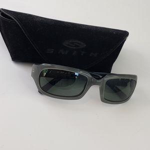 SMITH Anvil Sunglasses eyewear by SMITH